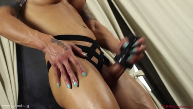 Nina_Lawless_-_Lethal_Cock__Jerkoff_Toy.mp4.00007.jpg