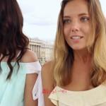 OrgasmWorldChampionship presents Ariel, Katya Clover in Carousel Match – 29.08.2016