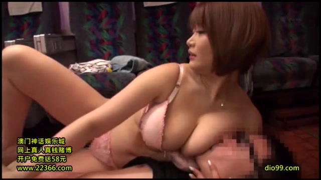 Oshikawa_Yuri_-_If_You_Can_Endure_Yuri_Oshikawa__s_Extreme_Techniques_You_Get_to_Creampie_Her___WANZ-530___WANZ_FACTORY_.mp4.00011.jpg