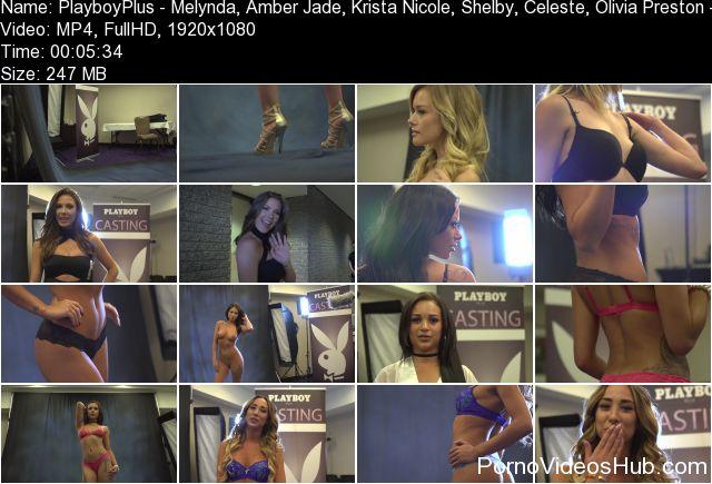 PlayboyPlus_-_Melynda__Amber_Jade__Krista_Nicole__Shelby__Celeste__Olivia_Preston_-_Casting_Calls_Montreal_2016_-_08.08.2016.mp4.jpg