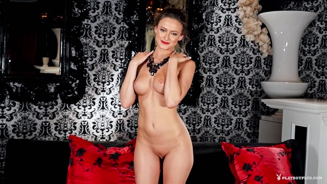 Playboyplus_-_Deanna_Greene_in_red_hot_love_-_12.08.2016.mp4.00015.jpg