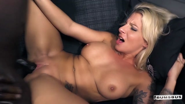 PornDoePremium_-_BumsBus_presents_Samy_Fox___Kookie_Ryan_in_Blonde_German_babe_gets_her_pussy_stuffed_with_black_cock_after_sucking_it_-_22.08.2016.mp4.00011.jpg