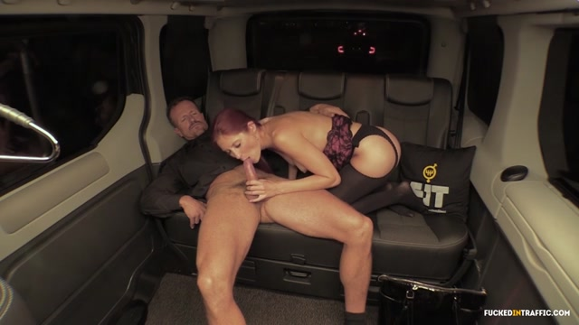 PorndoePremium_-_FuckedInTraffic_-_Kattie_Gold_in_Czech_redhead_Kattie_Gold_gets_fucked_wildly_on_the_backseat_of_a_car_-_27.08.2016.mp4.00011.jpg