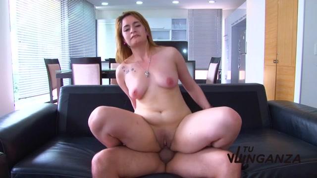 PorndoePremium_-_TuVenganza_-_Lucia_Montano_-_Slutty_Latina_gets_face_creamed_after_hard_fucking_session_-_17.08.2016.mp4.00013.jpg