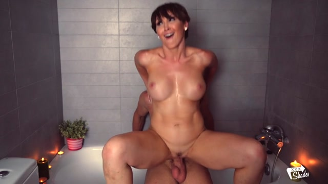 PorndoePremium_-_XXXShades_-_Yasmin_Scott_in_Hot_European_babe_with_big_tits_enjoys_sensual_fuck_in_bathroom_-_27.08.2016.mp4.00010.jpg