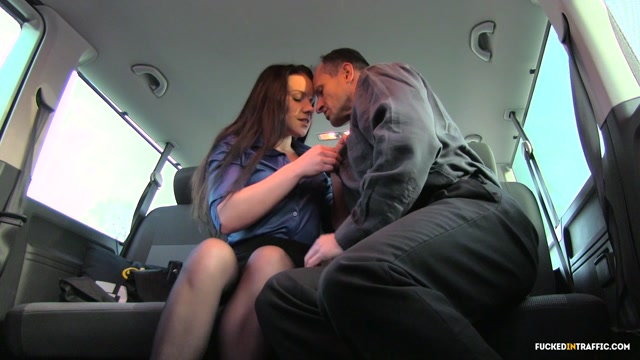 Porndoepremium_-_FuckedInTraffic_presents_Wendy_Moon___George_Uhl_in_A_very_special_car_drive_-_20.08.2016.mp4.00005.jpg