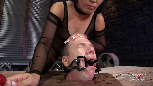 Pornovideoshub.com_-_FemdomEmpire_-_Kristina_Rose_in_Mucus_Drenched_Degradation_-_19.08.2016.mp4.00007.jpg