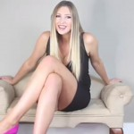 Princess Lexie – Jerk Off Addict