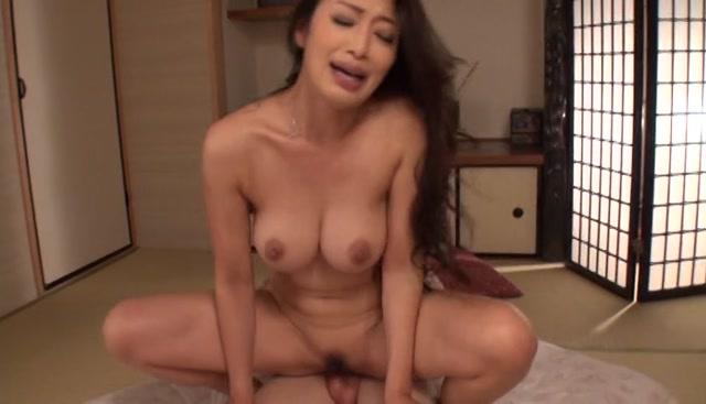 Reiko_Kobayakawa_-_Dirty_Minded_Wife_Advent_Vol.56__SKY-328_.mp4.00014.jpg