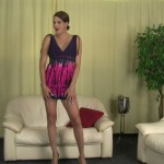 Shemale – Shemaleyum – Heritage Model #26 – Janira Strokes Her Cock! – 29.08.2016 (MP4, HD, 1280×720)