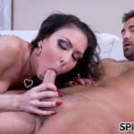 Spizoo – Jessica Jaymes – Dating Site – 08.08.2016