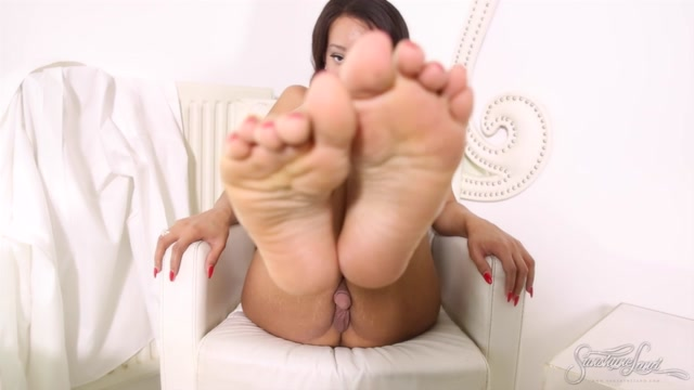 Sunshyne_-_Feet_Lick_-_17.08.2016.mp4.00010.jpg