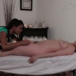 SweetHeartVideo presents Dana DeArmond, Kira Noir – Lesbian Massage – Scene 1 – I Really Need This – 31.08.2016 (MP4, FullHD, 1920×1080)