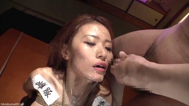 Takashima_Yuika_-_A_Housewife_With_Big_Tits_Wants_To_Become_A_Cum_Receptacle_Please_Fuck_My_Wife__Please__DDU-035___Tenun__Dogma_.mp4.00010.jpg