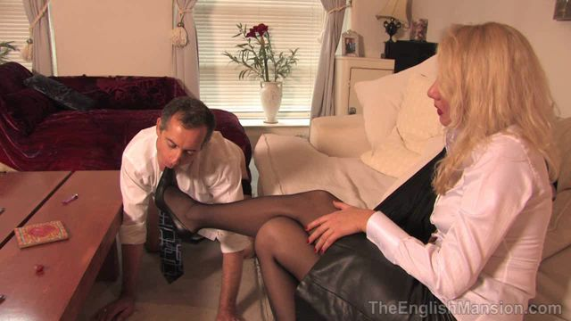 TheEnglishMansion_-_Mistress_Akella_-_Put_in_his_Place_Complete.wmv.00008.jpg