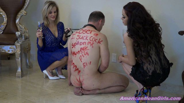 The_Mean_Girls_-_Goddess_Nikkole__Princess_Carmela_-_Humiliated_At_The_Party.WMV.00004.jpg