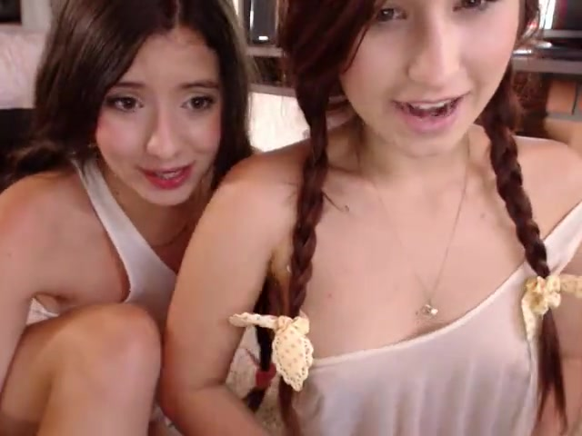 Two_Innocent_Girls_on_Webcams_Video_1.mp4.00010.jpg