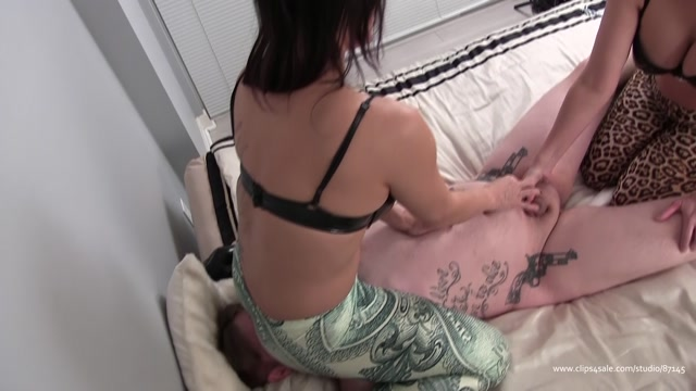 Vancouver_Kinky_Dominatrix_-_Miss_Jasmine_-_Balls_Beaten_Red.MP4.00002.jpg