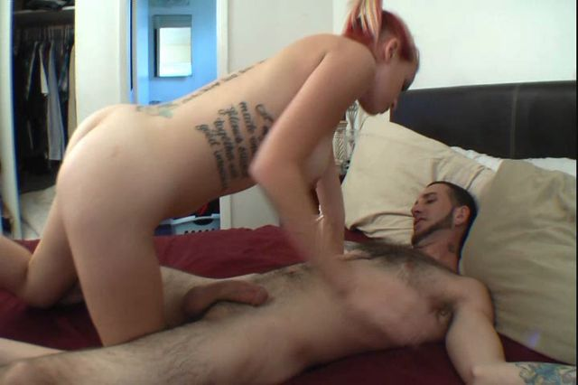 Vanessa_Vixen_-_4_Forced_Milkings_From_a_Very__Very_Mean_Sister_.wmv.00007.jpg