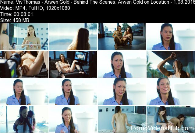 VivThomas_-_Arwen_Gold_-_Behind_The_Scenes__Arwen_Gold_on_Location_-_1.08.2016.mp4.jpg