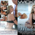 Wicked presents Stormy Daniels in The Madam – Scene 1 – 22.08.2016