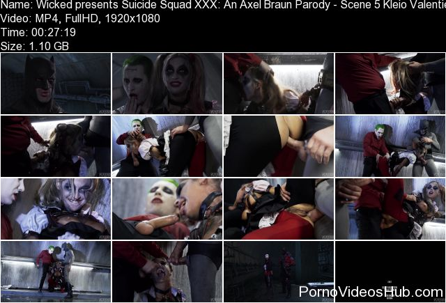 Wicked_presents_Suicide_Squad_XXX__An_Axel_Braun_Parody_-_Scene_5_Kleio_Valentien_-_03.08.2016.mp4.jpg