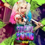 DigitalPlayground – Aria Alexander & Isiah Maxwell – Flixxx: Suicide Squad: XXX Parody – 1.08.2016
