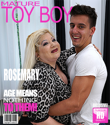 a_Mature.nl_-_Rosemary__43__-_Big_Breasted_Housewife_Doing_Her_Toyboy.jpg