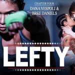 SweetHeartVideo – Starring Dana Vespoli, Bree Daniels – Lefty – Chapter Four 4 – 1.08.2016