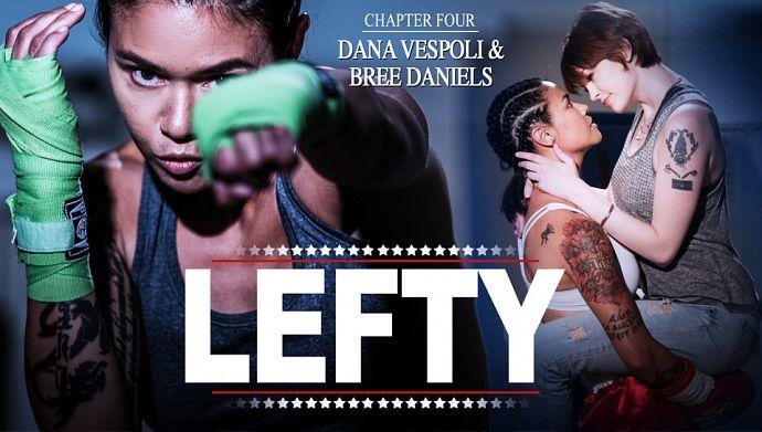 a_SweetHeartVideo_-_Starring_Dana_Vespoli__Bree_Daniels_-_Lefty_-_Chapter_Four_4_-_1.08.2016.jpg