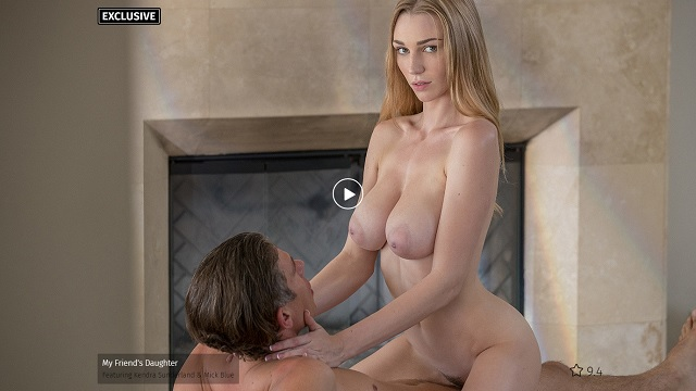 a_Vixen_-_My_Friend_s_Daughter_Featuring_Kendra_Sunderland___Mick_Blue_-_02.08.2016.jpg