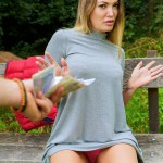 Mofos – PublicPickUps presents Tamara Grace in Busty Brit Makes Amateur Sex Tape – 25.08.2016