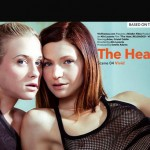 VivThomas presents Arian & Cristal Caitlin in The Heat – Reloaded Episode 4 – 24.08.2016