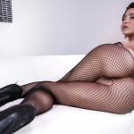Brazzers – BigWetButts – Aleksa Nicole in Fuck My Fishnets – 26.08.2016