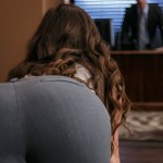 Brazzers – BigButtsLikeItBig presents Maddy Oreilly in Work Is Long When You're Wearing A Thong – 23.08.2016
