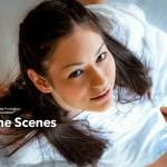 VivThomas – Arwen Gold – Behind The Scenes: Arwen Gold on Location – 1.08.2016