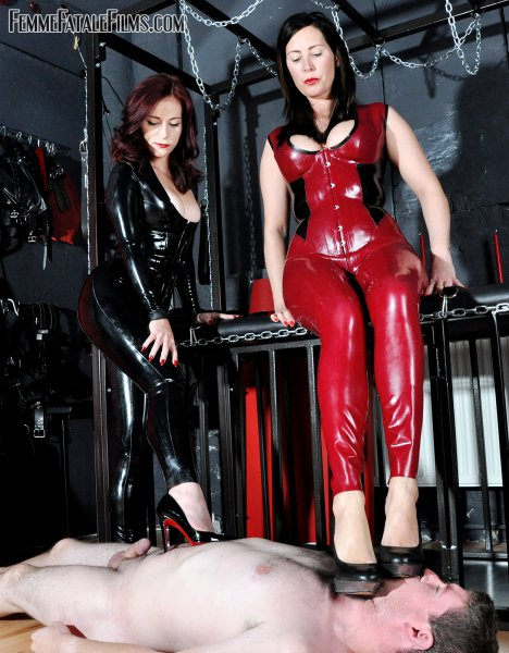 1_FemmeFataleFilms_-_Mistress_Charlotte__Mistress_Lola_Ruin_-_Impertinence_Punished.jpg