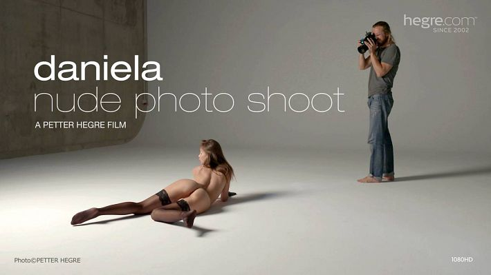 1_Hegre-Art_-_Daniela_Nude_Photo_Shoot_-_06.09.2016.jpg