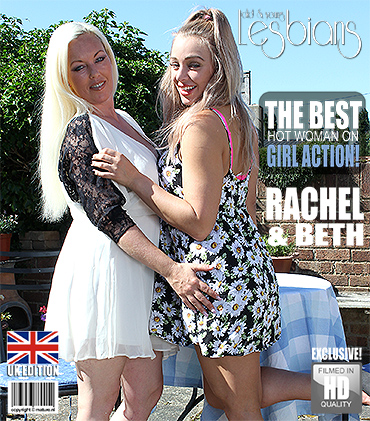 1_Mature.nl_presents_Rachel__EU___37___Beth_B.__EU___25__in_British_Lesbian_Housewife_Has_Sex_With_a_Hot_Young_Babe_-_09.09.2016.jpg