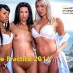 VivThomas presents Alexa Tomas, Lexi Lowe in Private Practice Episode 1 Covert – 23.09.2016