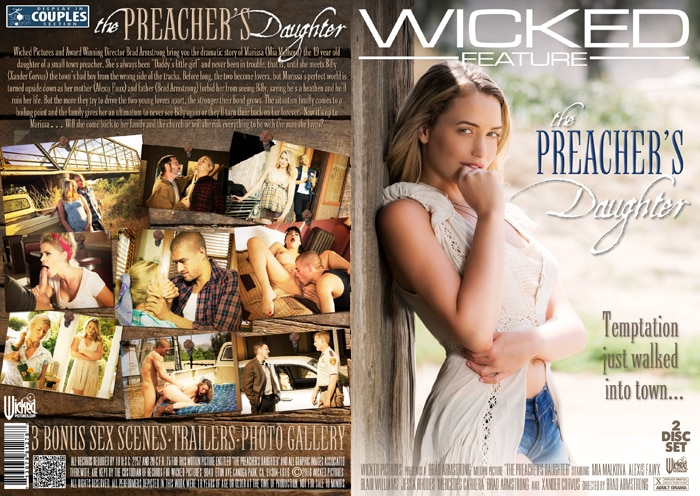1_Wicked_presents_The_Preachers_Daughter_-_Scene_1_-_Mia_Malkova__Blair_Williams_-_12.09.2016.jpg