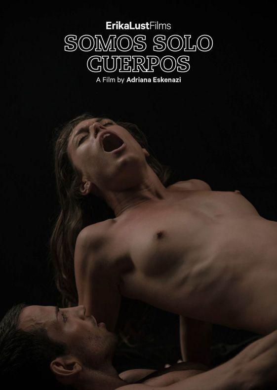 1_XConfessions_presents_Julia_Roca_in_Somos_Solo_Cuerpos_-_07.09.2016.jpg