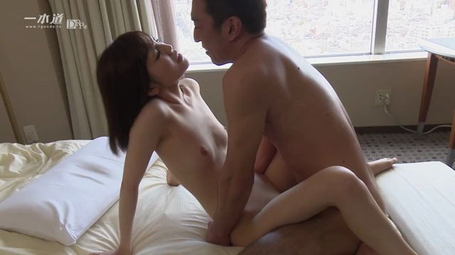 Watch Online Porn – 1pondo.tv presents Yua Ariga – Model Collection [091616-384] [uncen] (MP4, HD, 1280×720)