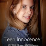 TheLifeErotic presents Selene Teen Innocence 2 – 13.09.2016