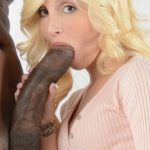 HushPass – MyDaughtersFuckingABlackDude presents Piper Perri in Epic Scene Tiny Tiny Piper and Dredds 12 inch Big Black Cock – 19.09.2016