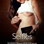 TheLifeErotic presents Sima B in Selfies – 11.09.2016