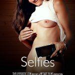 TheLifeErotic presents Sima B in Selfies – 11.09.2016