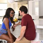 NaughtyAmerica – MySistersHotFriend presents Skyler Nicole, Preston Parker in My Sisters Hot Friend – 16.09.2016