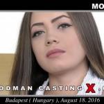 WoodmanCastingX – Lou Casting X 164 – 21.08.2016