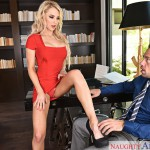 NaughtyAmerica – NaughtyOffice – Alix Lynx & Johnny Castle in Naughty Office – 02.09.2016